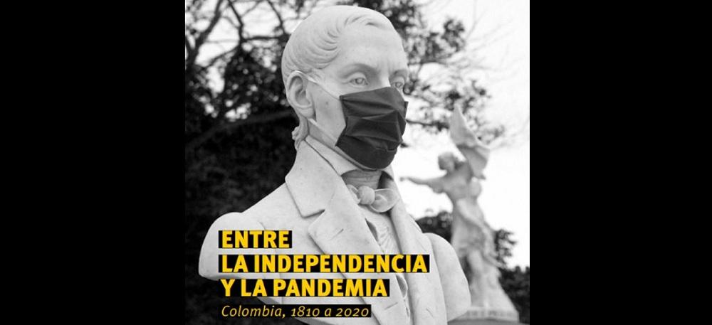 Dediqué buena parte del año pasado a la edición de Entre la independencia y la pandemia, el libro de nuestro querido Hernando Gómez Buendía sobre el cual quizás algunos de ustedes ya tengan noticias. Aprovecho esta carta para sugerirles lo obvio —que lo recomiendo porque lo leí en tres ocasiones—, y además para explicar por qué me entusiasma tanto esta historia de Colombia que a lo mejor asusta por su tonelaje. Empiezo advirtiéndoles que, a pesar de sus casi ochocientas páginas, al libro difícilmente se le podría quitar una palabra. Un libro fuera de serie corpehuila www.corpehuila.com